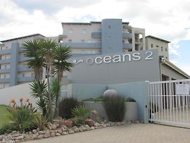 Point Village Accommodation - Ocean Two 12 photos Exterior
