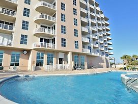 Spanish Key Condominiums By Wyndham Vacation Rentals photos Exterior