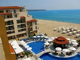 Obzor Beach Resort photos Exterior