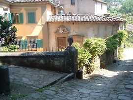 Bed And Breakfast Borgo Ponte Dell'Asse photos Exterior