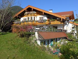 Pension Berghof photos Exterior