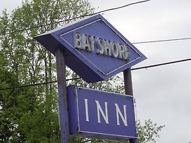 Bay Shore Inn photos Exterior