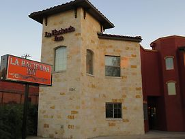 Knights Inn La Hacienda Alamo Dome - Riverwalk photos Exterior