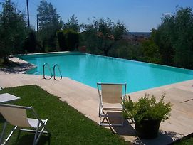 Quaint Holiday Home In Lazzeretto With Swimming Pool photos Exterior