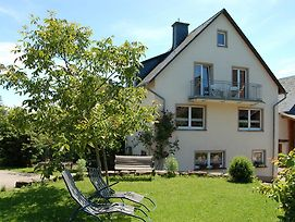 Beautiful Holiday Home In County Of Manderscheid With Sauna photos Exterior