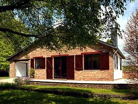 Luxurious Holiday Home In Baillamont With Forest Nearby photos Exterior