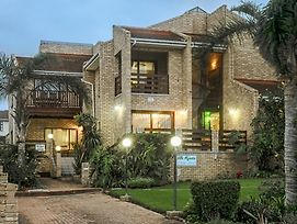Villa Majestic For Exclusive Accommodation photos Exterior