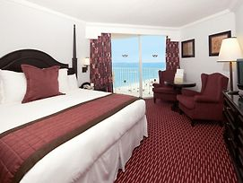 Riu Palace Paradise Island (Adults Only) photos Room