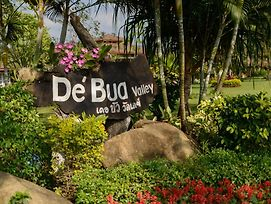 De Bua Valley Resort photos Exterior