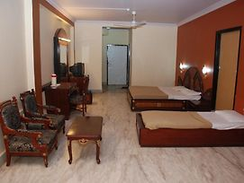 Shahee Resort photos Room