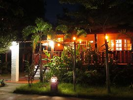 Happiness Resort Sukhothai photos Exterior