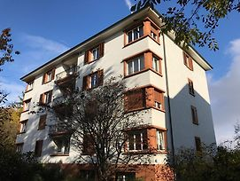 Newly Furnished Apartments In Zurich photos Exterior