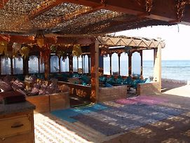 Star Of Dahab photos Exterior