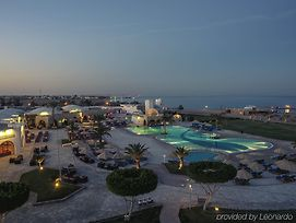 Mercure Hurghada photos Exterior