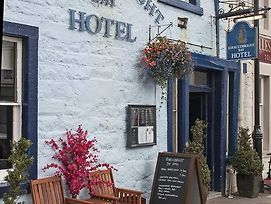 The Kirkcudbright Bay Hotel photos Exterior