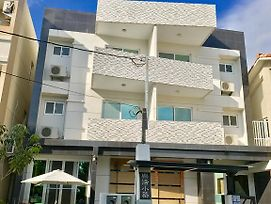 Lohas Taitung B&B photos Exterior