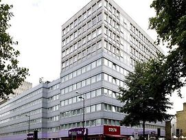 Premier Inn London Euston photos Exterior