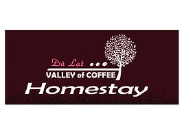 Coffee Valley Homestay photos Exterior