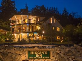 Higgin'S Inn photos Exterior