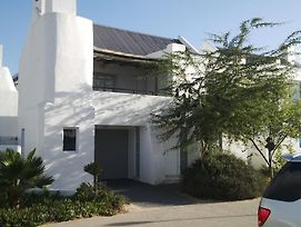 Lampies Baai photos Exterior