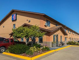 Motel 6 Marshalltown Ia photos Exterior