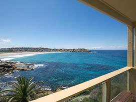 Ultimate Bondi Beach Escape A Bondi Beach Holiday Home photos Exterior