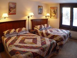Manitou Riverhouse By Telluride Resort Lodging photos Room
