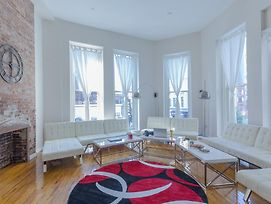 Studio Plus Midtown Spacious Apartment photos Exterior