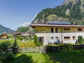 Apart Alpen photos Exterior