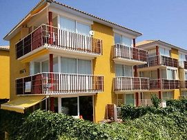 Costa Verde Albir photos Exterior