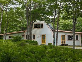 Patten Pond Camping Resort Apartment 3 photos Exterior