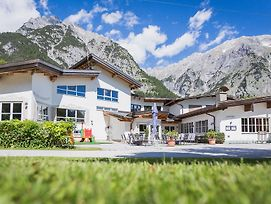 Tirol.Camp Leutasch photos Exterior