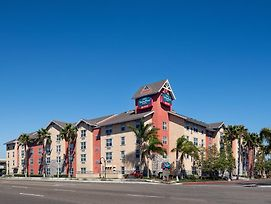 Towneplace Suites Los Angeles Lax Manhattan Beach photos Exterior