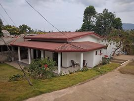 Golflinks Bungalow Bandarawela photos Exterior