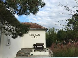 Casa Bella & Nova photos Exterior