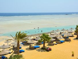 Blue Reef Marsa Alam photos Exterior