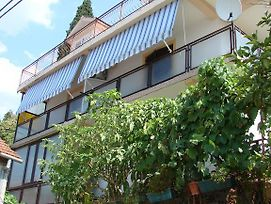 Apartments Vucinovic photos Exterior