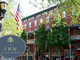 Inn At Jim Thorpe photos Exterior