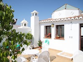 Easy Nerja Guesthouse photos Exterior