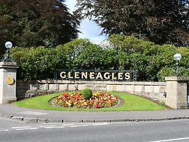 Gleneagles Self Catering photos Exterior
