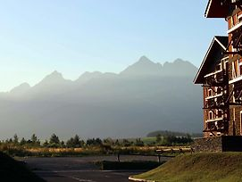 Tatry Golf Apartman photos Exterior