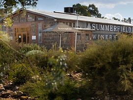 Summerfield Winery And Accommodation photos Exterior