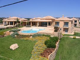 Luxurious Villas In Porto Heli photos Exterior