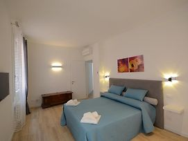 Rialto Bridge Luxury Apartment photos Exterior