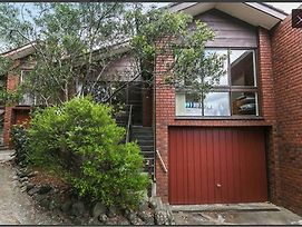 Holiday Home In The Heart Of Anglesea photos Exterior