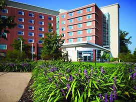 The Penn Stater Hotel And Conference Center photos Exterior