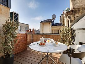Appartements Place Gambetta - Ybh photos Exterior