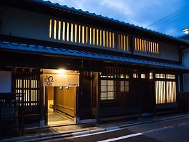 Ryokan Mugen (Adults Only) photos Exterior