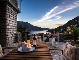 Como Lake Amazing Views photos Exterior