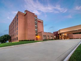 Courtyard By Marriott Killeen photos Exterior